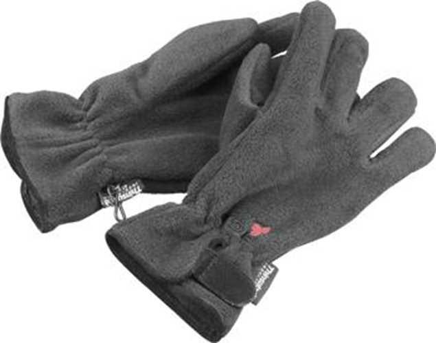Bild på Eiger Fleece Handskar