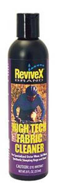 Bild på Revivex Fabric Cleaner