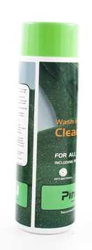 Bild på Pinewood Wash-In-Cleaner