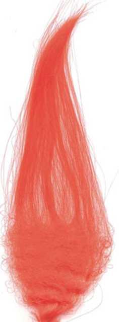 Bild på Big Fly Fibre (Hairibou)
