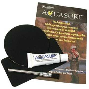 Bild på Aquasure Wader Repair Kit