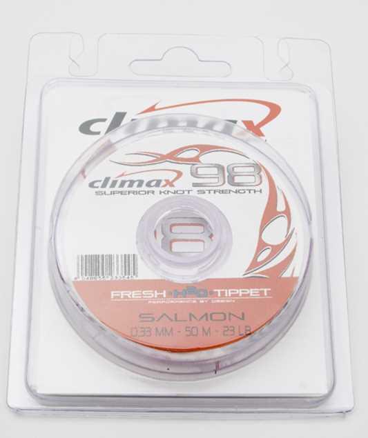 Bild på Climax H2O Salmon - 50m