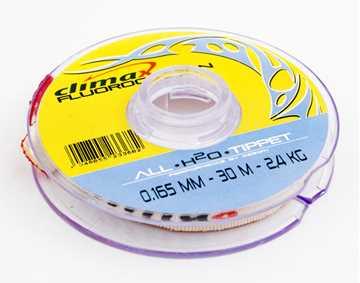 Bild på Climax H2O Fluorocarbon - 30m