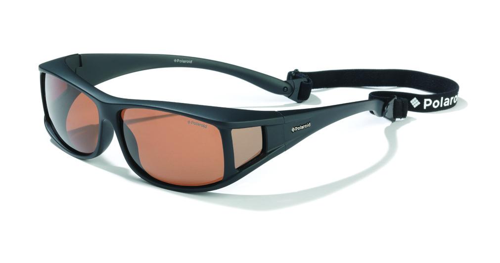 45d243b0a3 Polaroid sun cover solglasögon el ge sportfiske din jpeg 1011x532 Suncover  polaroid