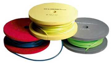 Bild på Guideline Soft Spools