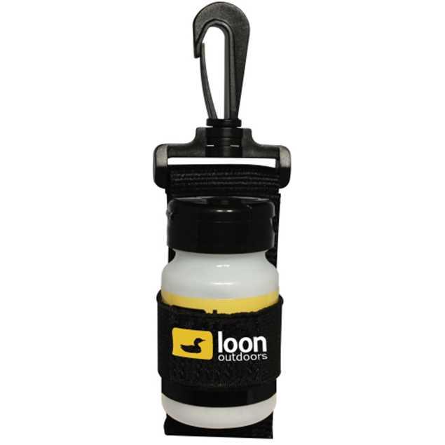 Bild på Loon Caddy Medium