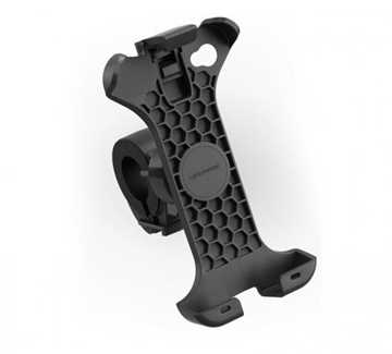 Bild på Lifeproof Arm Band - CykelHållare