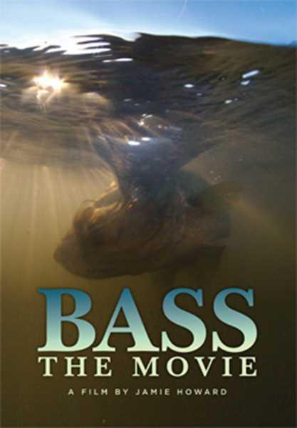 Bild på Bass The Movie