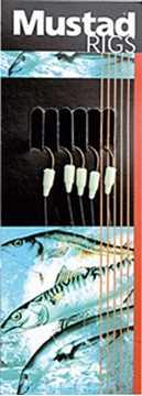 Bild på Häckla Strömming (5 krokar #4)