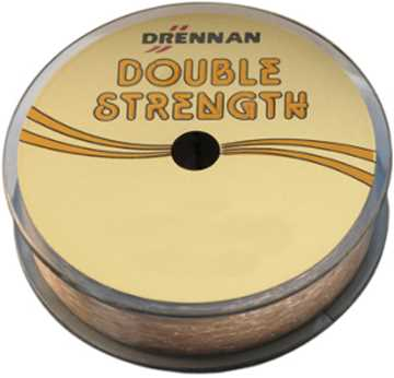 Bild på Drennan Double Strength - 50m