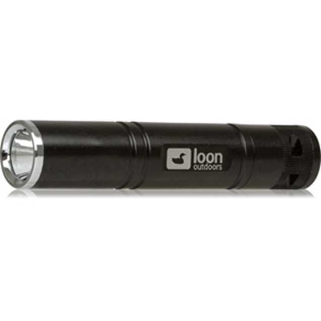Bild på Loon UV Power Lamp