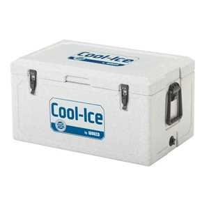 Bild på Kylbox Waeco Cool-Ice WCI-42