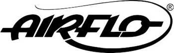Bild för tillverkare Airflo