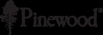 Bild för tillverkare Pinewood