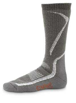 Bild på Simms ExStream Wading Socks