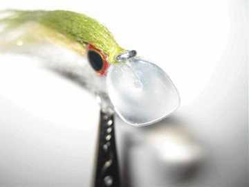 Bild på Genuine Fly Lipps