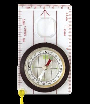 Bild på Kart kompass