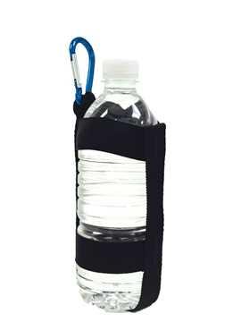 Bild på Flaskhållare med kabinhake