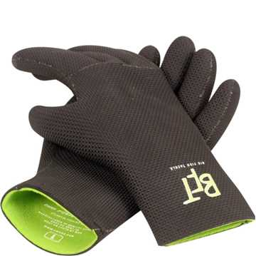 Bild på BFT Atlantic Fishing Glove