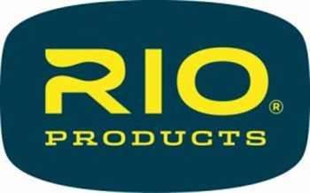 Bild för tillverkare Rio