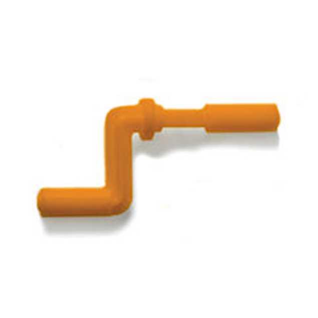 Bild på RIO Linespool Crank