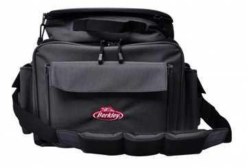 Bild på Ranger Bag Maxi