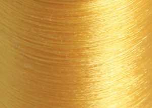 Bild på Flymaster 6/0 Yellow