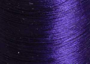 Bild på Flymaster 6/0 Purple