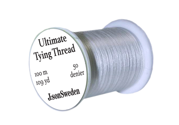 Bild på Json Ultimate Tying (50Den)