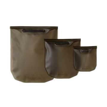 Bild på Patagonia Drybag Kit