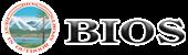 Bild för tillverkare Bios