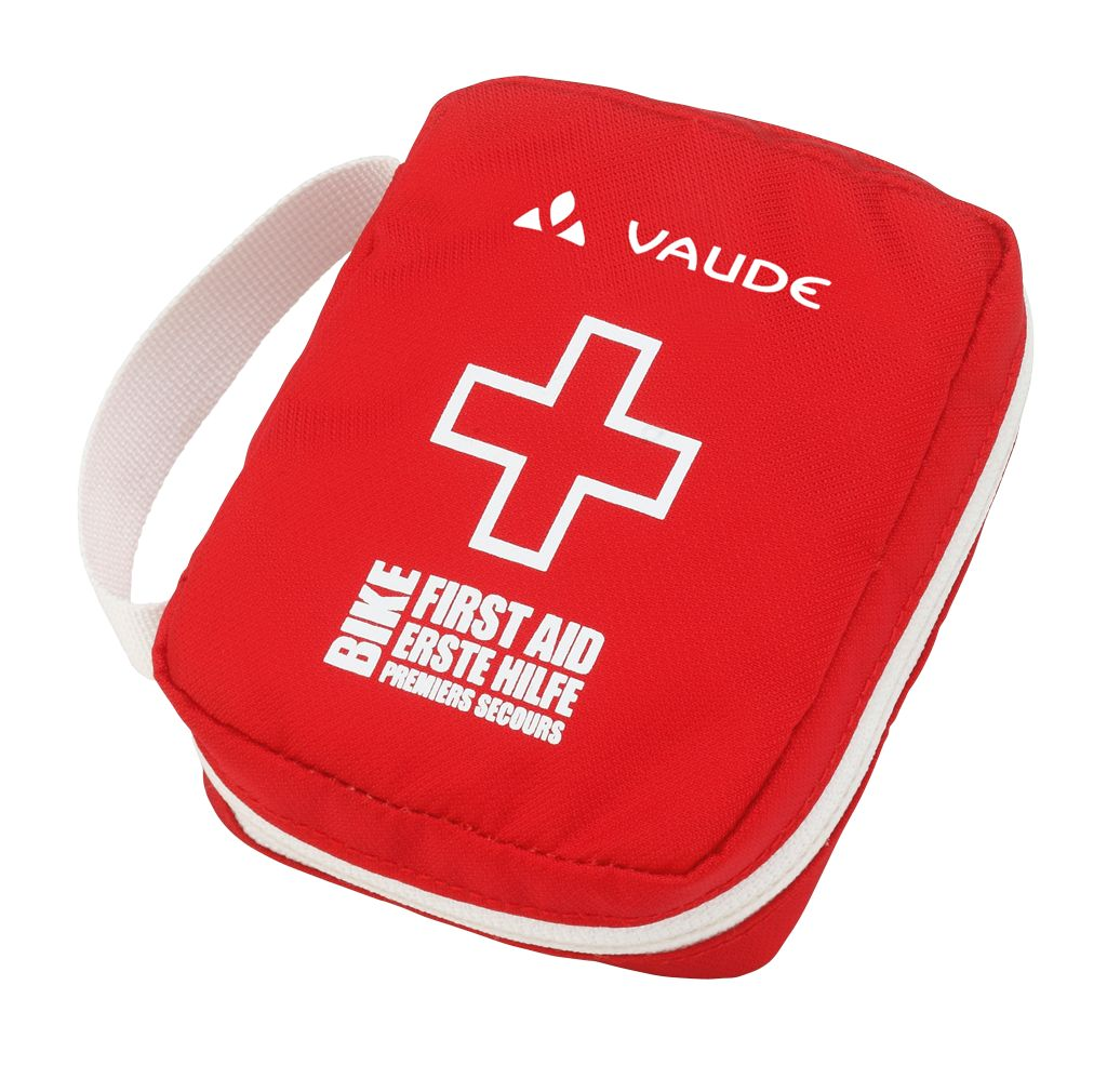 first aid kit gratis frakt