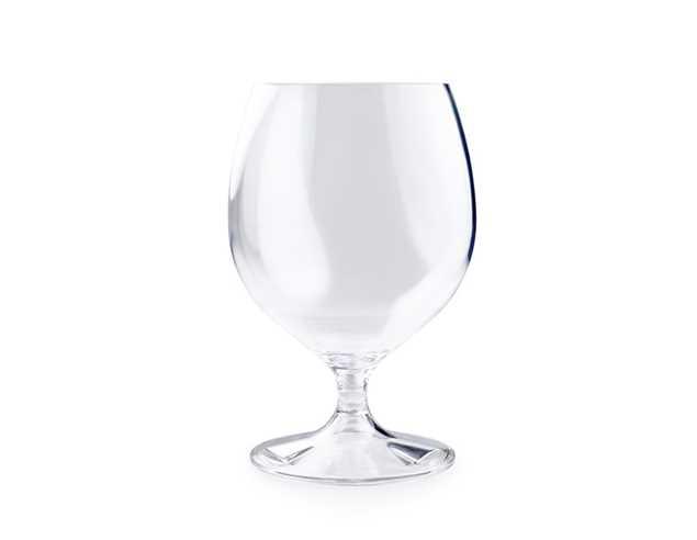 Bild på Highlander Glas