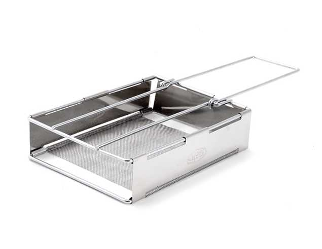 Bild på Glacier Toaster