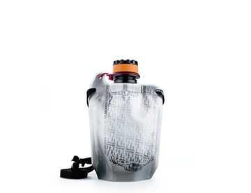 Bild på Highlander Flask