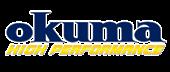 Bild för tillverkare Okuma