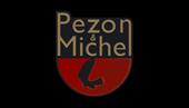 Bild för tillverkare Pezon & Michel