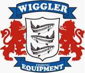 Bild för tillverkare Wiggler