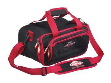 Bild på Powerbait Bag Large
