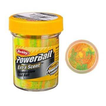 Bild på Powerbait Extra Scent