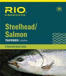 Bild på RIO Steelhead/Salmon - 12 fot 0,432mm (10kg)