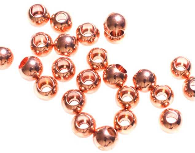 Bild på Cyclop Beads Copper