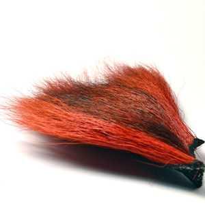 Bild på Bucktail/Hjortsvans Hel Rootbeer