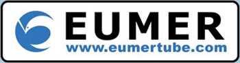Bild för tillverkare Eumer