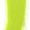Bild på Fluoro Fibre Electric Yellow