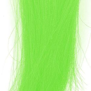 Bild på Fluoro Fibre Chartreuse