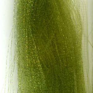Bild på Fluoro Fibre Olive