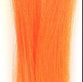 Bild på Fluoro Fibre Hot Orange