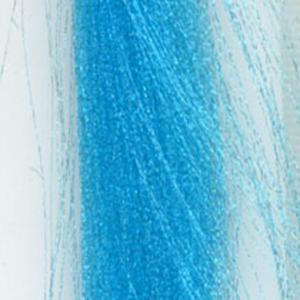 Bild på Fluoro Fibre Sea Blue
