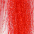 Bild på Fluoro Fibre Red